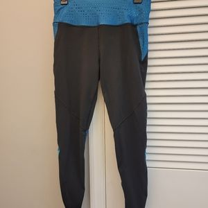 Victoria's Secret Sport Workout Pants